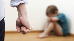En sólo 6 meses se denunciaron 11 mil casos de abuso sexual y maltrato infantil