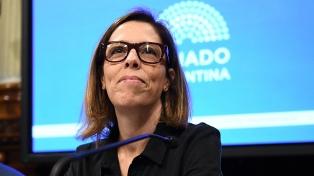 La Oficina Anticorrupción controló a más de 1.500 funcionarios en 2018