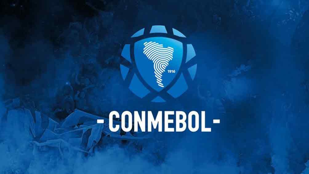 Conmebol confirmó el uso del VAR para octavos Libertadores y Sudamericana