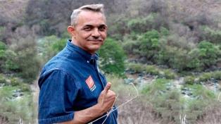 Asesinan de un balazo a otro alcalde en el oeste del país