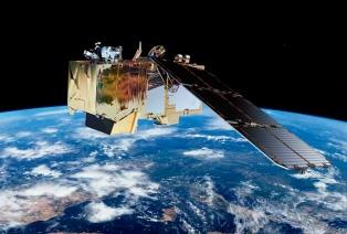 La NASA lanzará un satélite en busca de nuevos mundos fuera del sistema solar