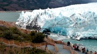 """""""Argentina es líder del sector turístico en la región"""", dijo el secretario general de la OMT"""
