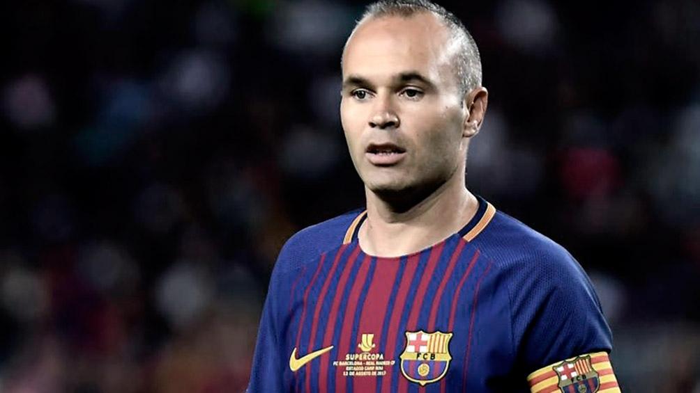 Transmisión Sevilla vs Barcelona en vivo: final de la Copa del Rey