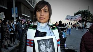 """""""Las pentecostales también abortamos"""", dice una pastora que expuso su posición"""