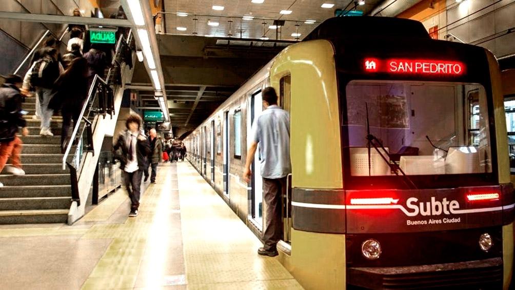 Nuevo tarifazo de agua y metro desde mayo en Argentina