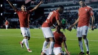 Lo mejor de la fecha 23 de la Superliga