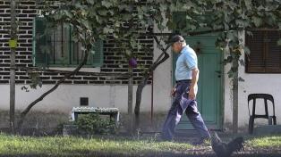 El último detenido por abusos en Independiente administró 10 años una granja para chicos