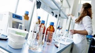 La provincia será sede de un encuentro nacional de mujeres universitarias y científicas