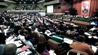 Díaz-Canel es el único candidato propuesto para la presidencia