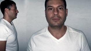 Dictan la prisión preventiva para el urólogo acusado de abuso sexual agravado