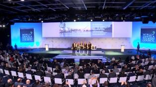 El Consejo Mundial de Turismo anunció inversiones por unos US$1.900 millones para la Argentina