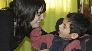 Tras 15 años, el Indec realiza una encuesta sobre discapacidad