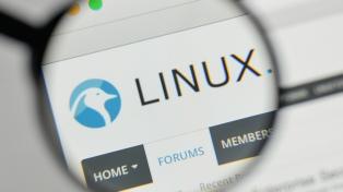 Microsoft presentó un sistema operativo basado en Linux para Internet de las cosas