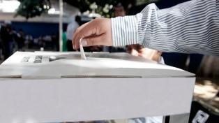 La inseguridad marcará el debate electoral