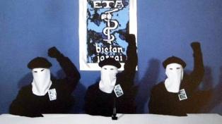 ETA: del asesinato de Melitón Manzanas a su disolución casi 60 años después