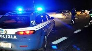 Casi 100 detenidos en una masiva operación contra la mafia calabresa
