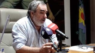 """Intendente de Trenque Lauquen pedirá por un """"mayor federalismo"""" en tarifas"""