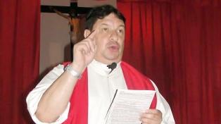 Postergan el segundo juicio al cura Escobar Gaviria ya condenado a 25 años por abusos