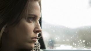 Cinco estrenos renuevan las pantallas de los cines
