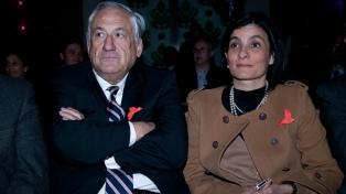 Piñera designó a su hermano Pablo, economista, como embajador en la Argentina