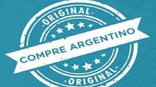 Promulgaron la ley de Compre Argentino y Desarrollo de Proveedores