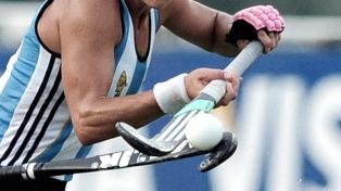 Ex jugadoras de Las Leoncitas declararán ante la Justicia por una denuncia de abuso
