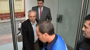 Evalúan abrir una investigación por falso testimonio de un cura en el juicio a Ilarraz
