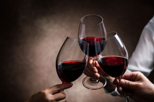 La Argentina renovó su estrategia de promoción del vino en Alibaba
