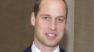 Se inició la primera visita oficial del príncipe William a Israel y Palestina