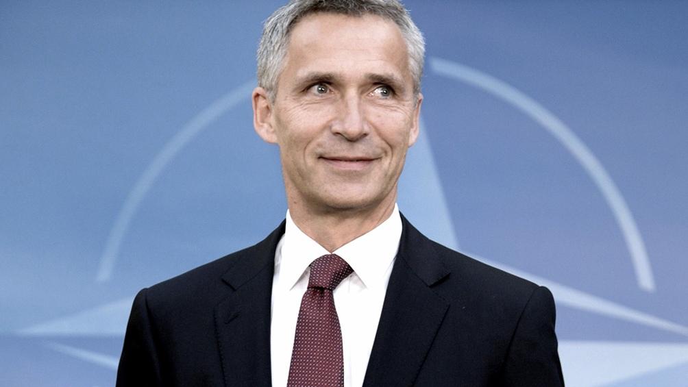 OTAN pide mantener sanciones contra Corea del Norte