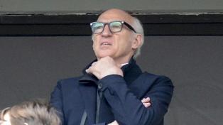Bianchi, el técnico más ganador del fútbol argentino, cumple 70 años