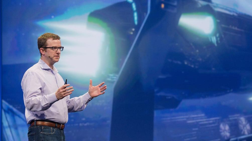 REINO UNIDO: El jefe técnico de Facebook prometió más transparencia en los anuncios políticos