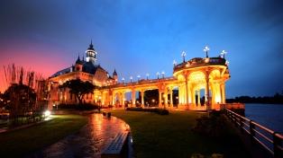 El Museo de Arte de Tigre abre su año con cuatro muestras que durarán hasta julio