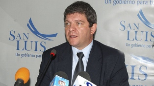 El gobierno provincial irá por la vía judicial contra el aumento en la tarifa del gas