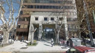 Allanan oficinas del ex Grupo Indalo en la causa que investiga un intento para su venta
