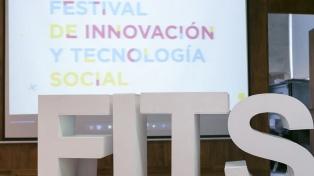 Llega el FITS, un festival de tecnología social con el foco puesto en las ONG