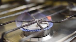 Invierten $ 949 millones para sumar 23.000 nuevos usuarios de gas