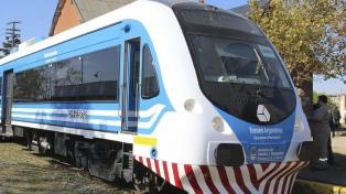 Buscan volver a conectar a través del tren de pasajeros las capitales de Salta y Jujuy