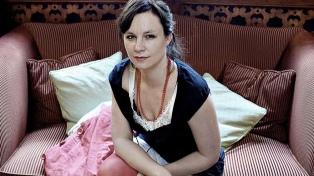 Renunció otra integrante de la Academia Sueca, que otorga el Nobel de literatura