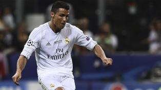 Real Madrid es finalista tras empatar 2-2 con Bayern Múnich