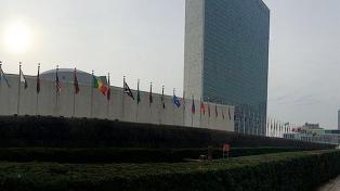 La ONU y la UE lanzan un millonario plan para combatir femicidios en Argentina y otros países