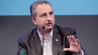 Passalacqua dijo que se opondrá a la desregulación del precio de la yerba mate