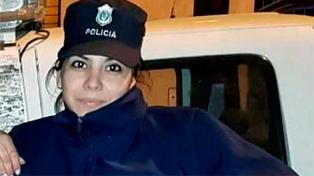 Cuatro nuevos detenidos por el ataque a la comisaría de San Justo