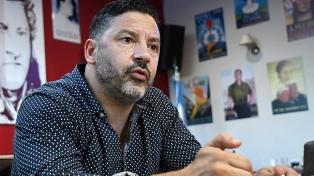 Comenzó un juicio por fraude a la administración pública contra Gustavo Menéndez
