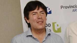 Lugones confirmó que tratará de evitar que los barras vayan a Rusia