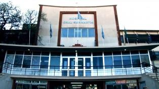 Más de 300 médicos fueron incorporados a hospitales públicos bonaerenses