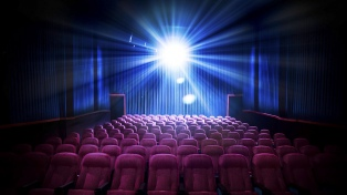 Un jueves con seis estrenos, uno argentino
