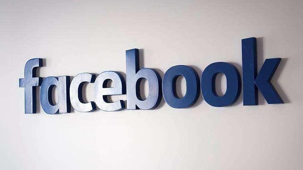 Aumentan las noticias falsas en Facebook a un año de las elecciones