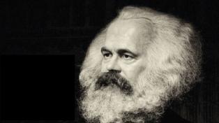 A 200 años de su nacimiento, Marx sigue cuestionando al mundo