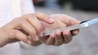 La Argentina y Chile avanzaron en la eliminación del roaming para 2019